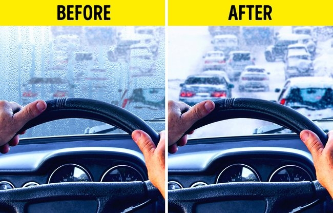Mẹo và kinh nghiệm xử lý sự cố thường gặp trên xe ô tô