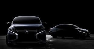 Mitsubishi Attrage và Kia Soluto - cuộc chiến xe hạng B giá rẻ ở VN