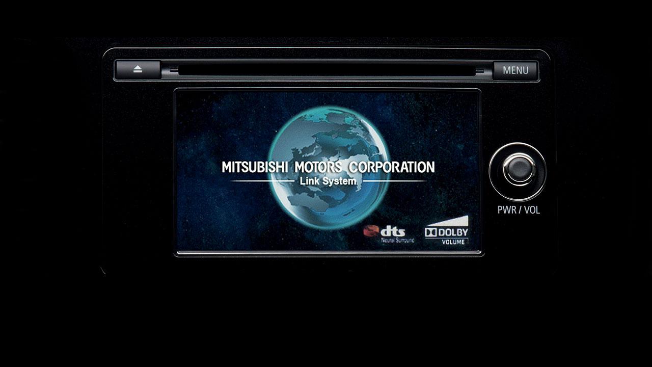 Đầu đĩa CD màn hình cảm ứng